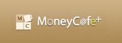 MoneyCafeキャッシュフローシュミレーションはこちら