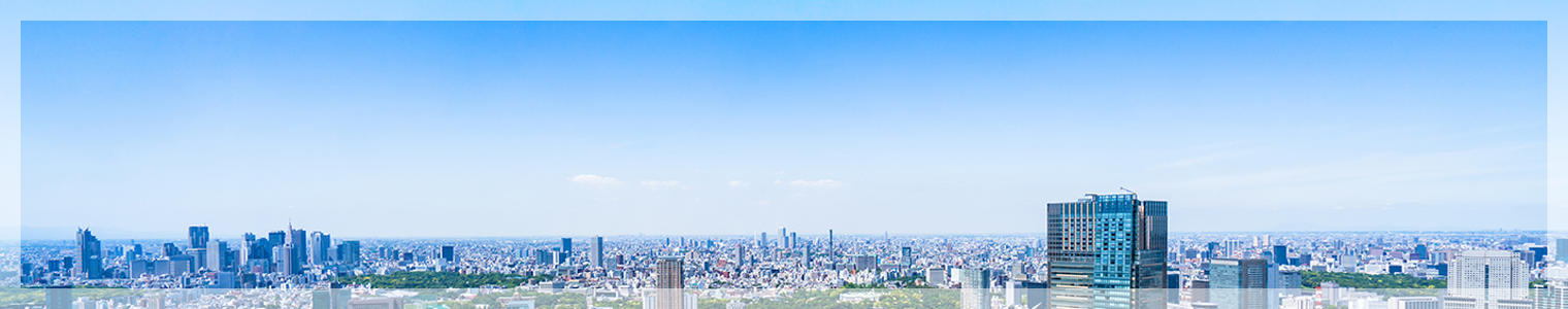 ネクサスは、中小企業庁から「経営革新支援機関」の認定を受けております。